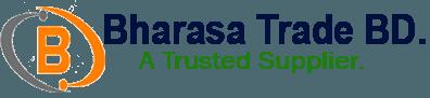 Bharasa Trade BD