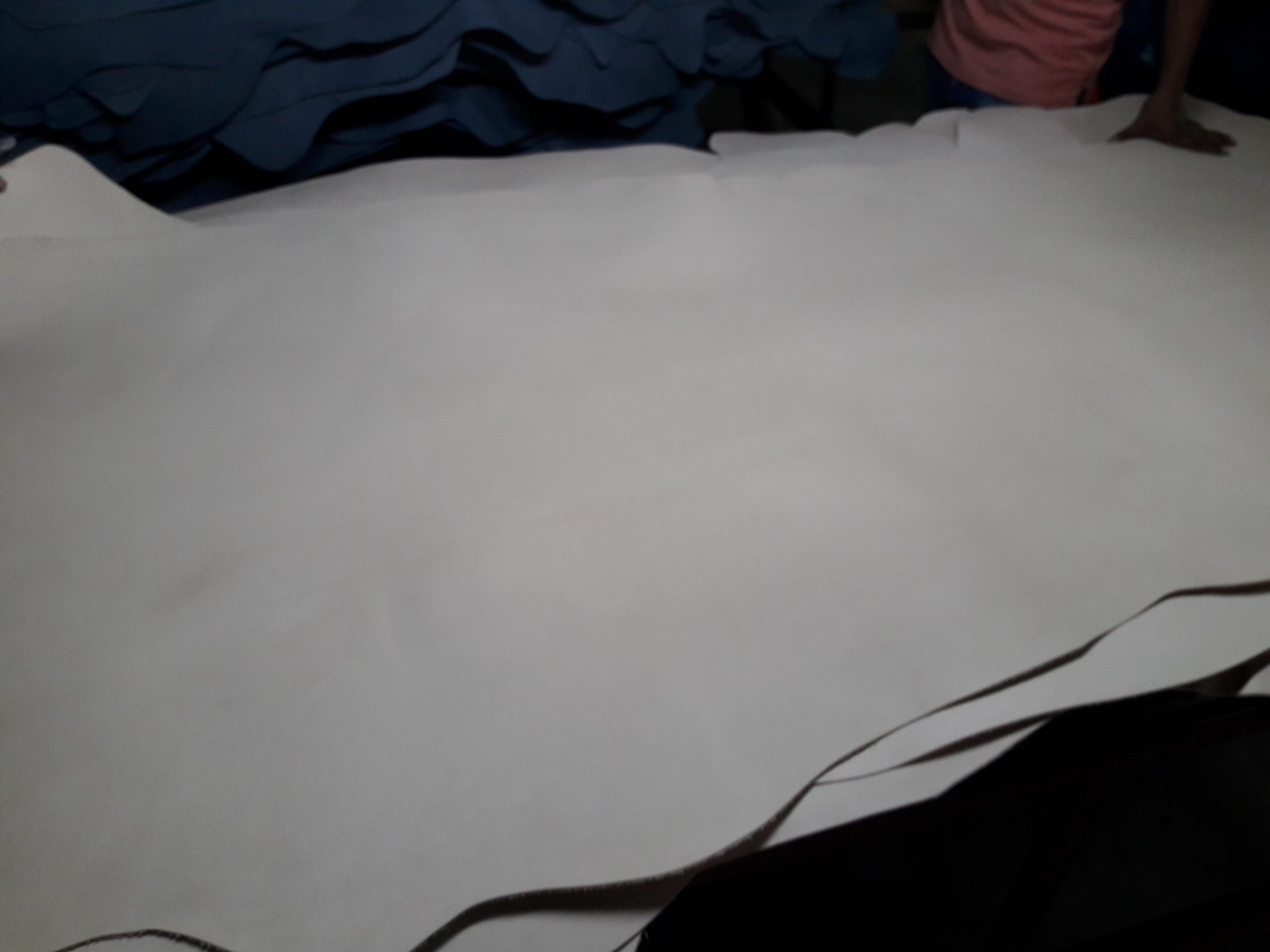 bangladesh vegetable tanned leather tannery