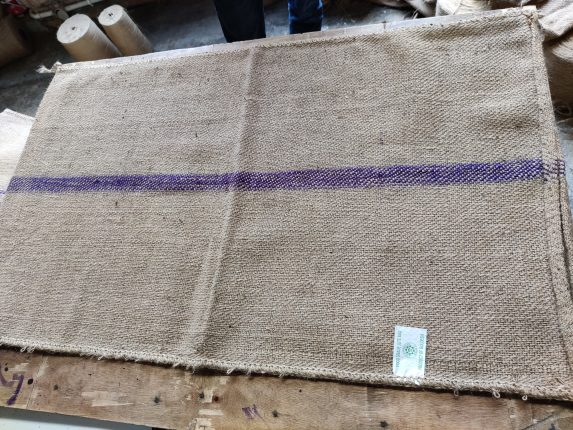 Bangladesh Standard Binola Jute Bag