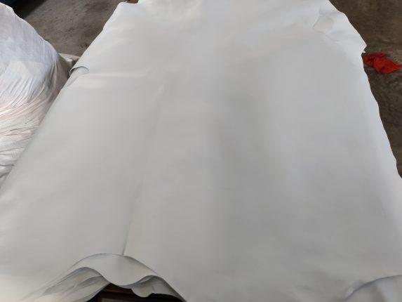 Bangladesh cow crust lining Leather